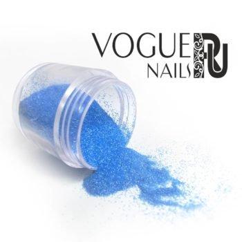 Мармелад Vogue Nails